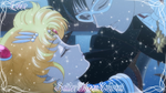 Sailor Moon Crystal: Love Wallpaper by NatouMJSonic