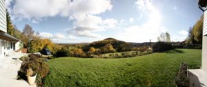 Ardennes Panorama by pol-b