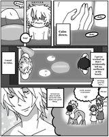 The Surfer and the Merman pg 29 by xxx-TeddyBear-xxx