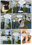 Taiga Warfare page 2 Nederland by BulletChamber