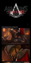ACIII Liberation Storyboard Riots 2 by satanasov