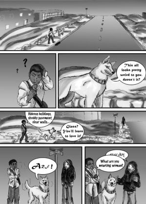 Hotep: Page 25