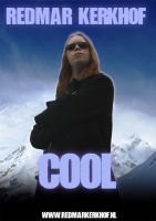 Cool by Naphula