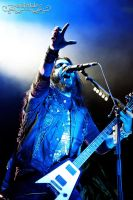 Machine Head BA 2012 by Wintertale-eu