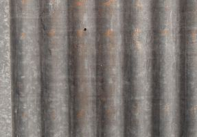 Dull Metal by stock-pics-textures