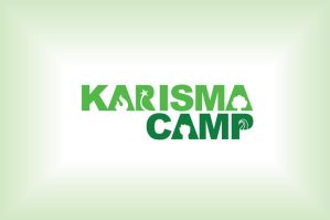 karisma camp by djoelth