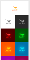 JustFly by Ccrt