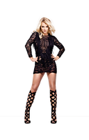 Britney Spears png by cherryproductionsorg