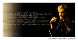 Layne Staley by Blind-Ears