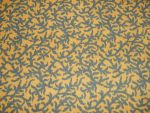 Carpet Texture 3 by Orangen-Stock
