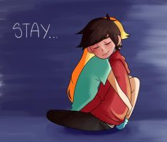 Stay by Whatsernnamee