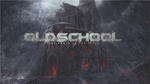 oLDSCHooL Wallpaper v3 by GFX-ZeuS