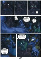 Chakra -B.O.T. Page 271 by ARVEN92