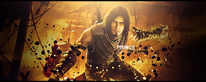 Prince-of-persia by taegr