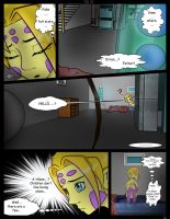 Pg31 by cookiegirl14