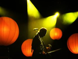 Sigur Ros 19 by Ali-photos