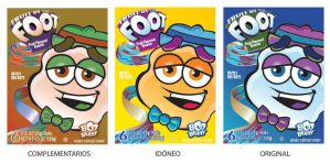 BooBerry Cereal by magg1303