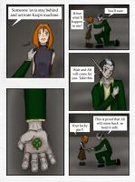 Network Jail: Prologue_pg2 by Dragoniangirl
