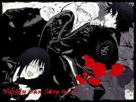 Emo Air Gear Edited by RyourieGKomuro03