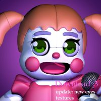 Baby DOWNLOAD- Update by Bount56