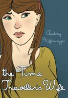 The Time Traveler's Wife by Smangirl16