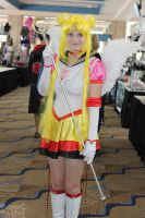 Metrocon 2012 50 by CosplayCousins