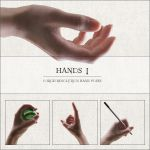 Hands I by GrayscaleStock