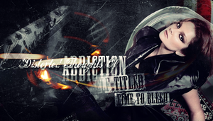0815 banner by pflee77
