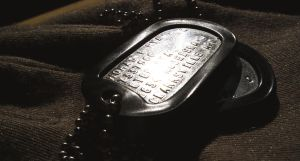 Dogtag in the sun3 by Ryan20