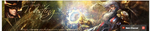 Zilean Youtube Banner by cooro-2
