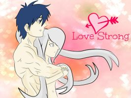 Love Strong 2 by ShadowsTar26