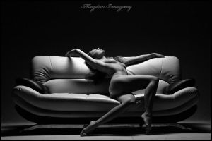 BW conversion 1 by Ickylust by No-tasteless-nude