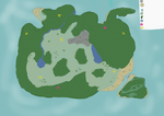 FoxWood Map Example. by Shetama