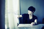Jaejoong - My Dear Angel by KNPRO