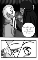 Always and Forever - Page 5 by Wolfs-Angel17