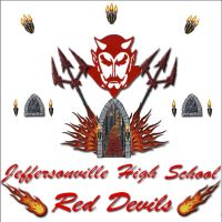School Spirit design by Bobo1806able