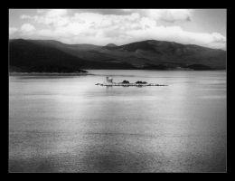 na putu za Neum by bluesoft82