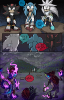 TMOM Issue 7 page 21 by Saphfire321