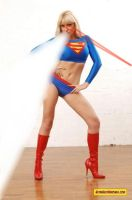 Super Iryna by Superbreath