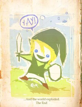 _Link2 by quick2004