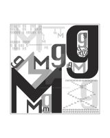 Initials - Scale by MarvinGabriel