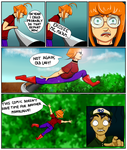 All the Caged Years Pg.11 by JJJorgie