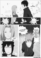 Les't Go!_chapter_1_page_6 by namiro-lina