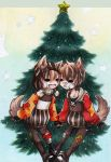 164th ACEO by Hime-chama