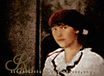 Anastasia during WWI by Livadialilacs