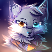 Clairvoyant by Jupecat
