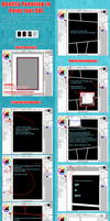 :: [Tutorial] Quality Paneling in SAI :: by Vienix