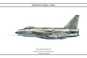 Fantasy 491 Lightning Quebec by WS-Clave