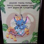 Stitch Painting by MyApples