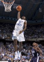 Ty Lawson 2 by Schultzy0023